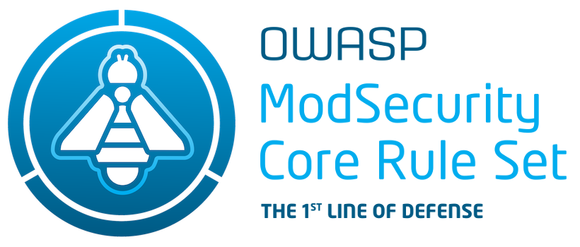 CRS Project News September 2018 – OWASP ModSecurity Core