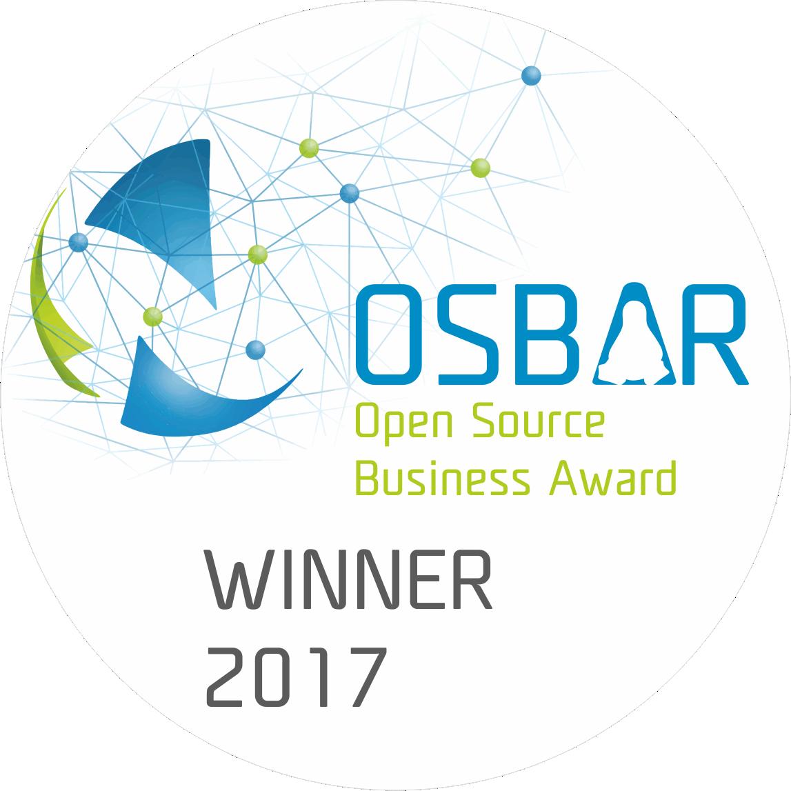 OSBAR_2017_winner_rund
